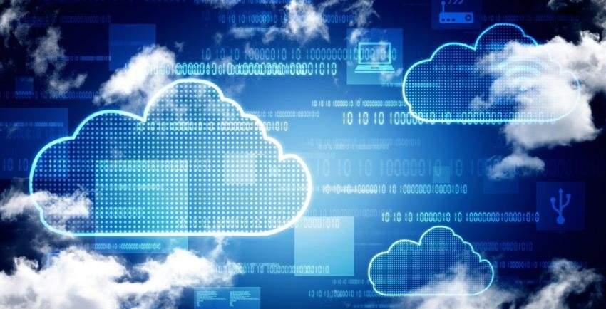 Cloud Development Team